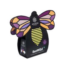 Illatosító szett - Szép álmokat! - BeeWild | Baldini
