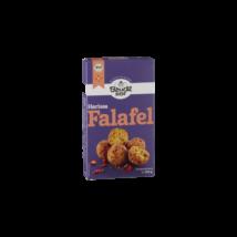 Bio Harissa Falafel | Bauckhof