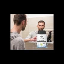 Borotválkozás utáni balzsam | HerbArting