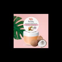 Vitalizáló krémpakolás | HerbArting