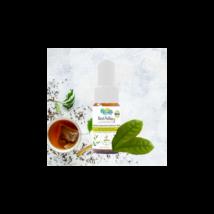 Zöldteás Szemkörnyékápoló szérum | HerbArting