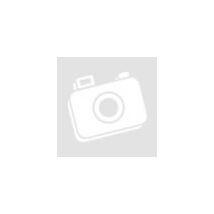 Csíráztató üvegedény fedéllel | BioSnacky