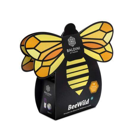 BeeWild-Wellness