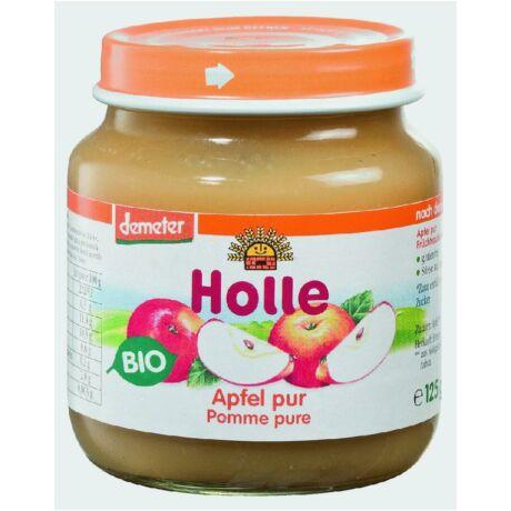 Bio bébiétel alma 100% Holle