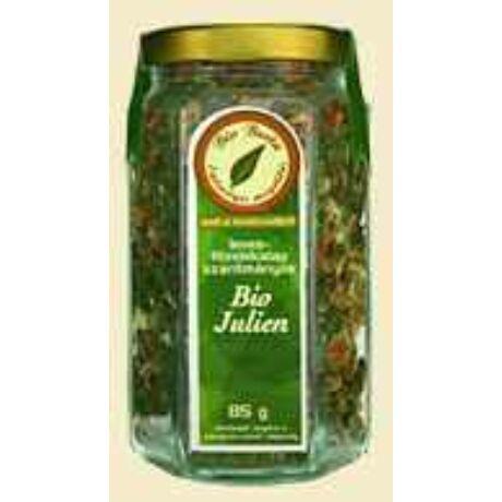 Bio Julien szárított zöldségkeverék