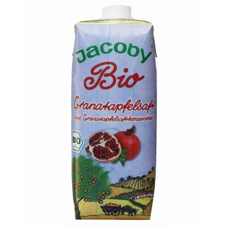 Bio Granátalmalé | Jacoby