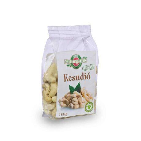 Kesudió