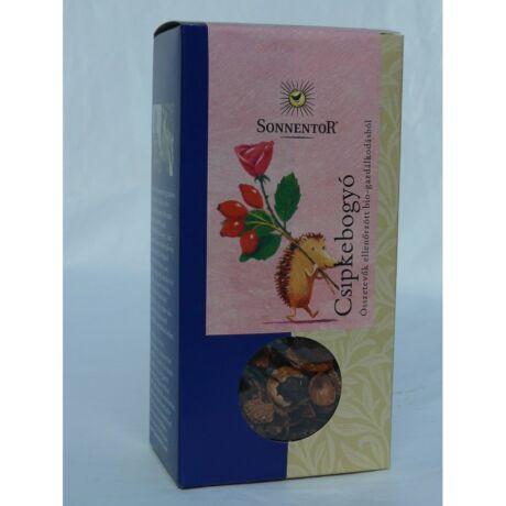 Csipkebogyó tea Sonnentor