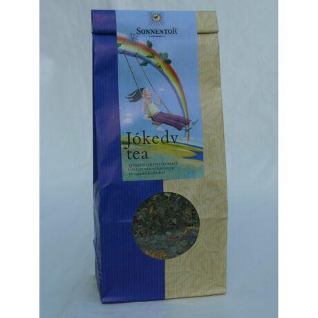Jókedv tea Sonnentor