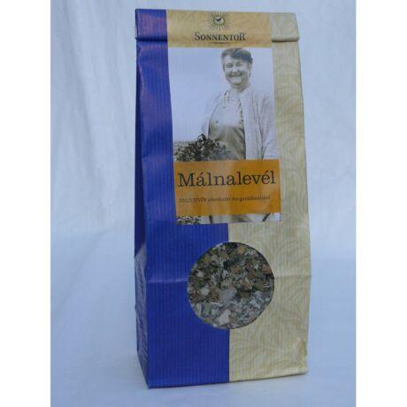 Málnalevél tea Sonnentor