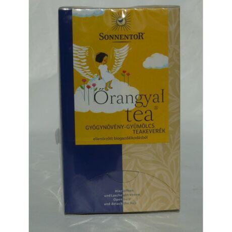 Őrangyal tea | Sonnentor