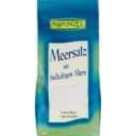 Jódtartalmú tengeri só algával BIO | Rapunzel