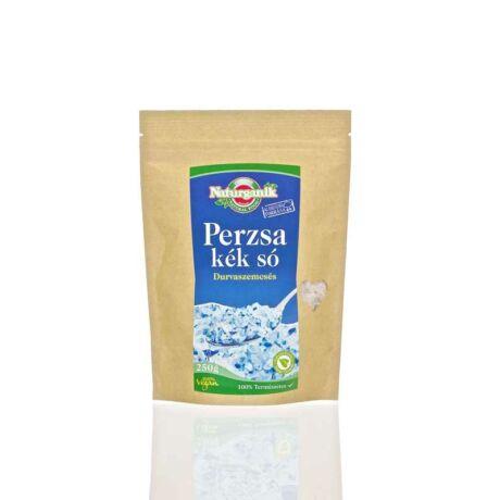 Perzsa kék só durva