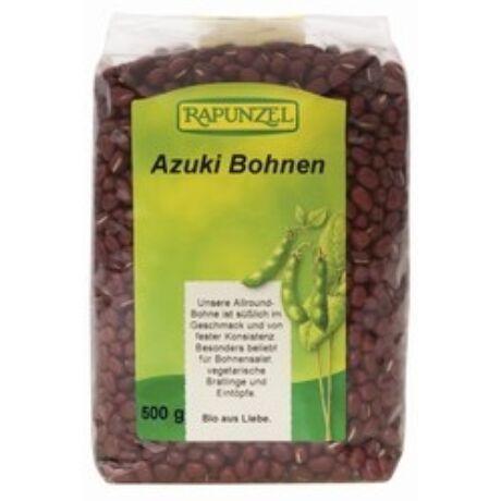Adzuki bab - BIO | Rapunzel