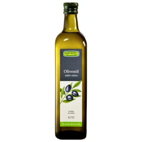Olívaolaj,extra szűz