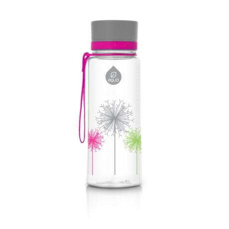 BPA-mentes műanyag kulacs -  Bóbitás
