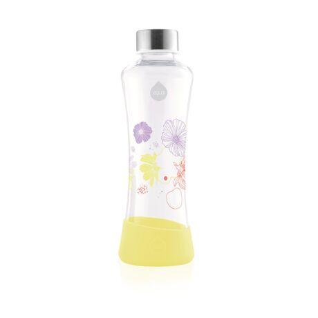 Flowerhead Daisy üvegkulacs