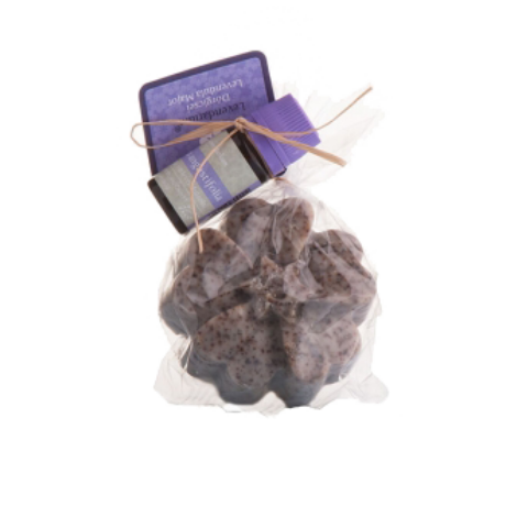 Szappanos csomag | Levendárium