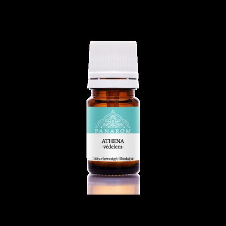 Athena – védelem illóolaj keverék | Panarom