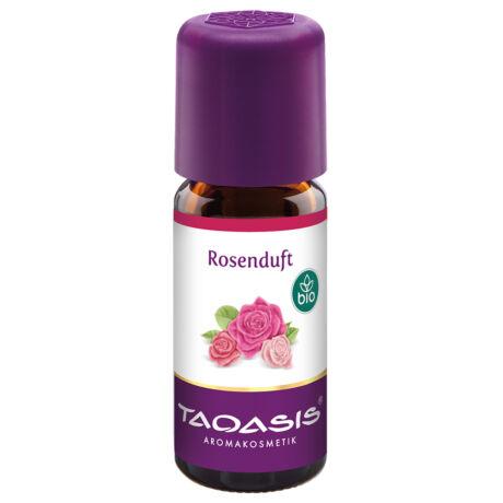 Illatkompozíció - Rózsák illata | Taoasis