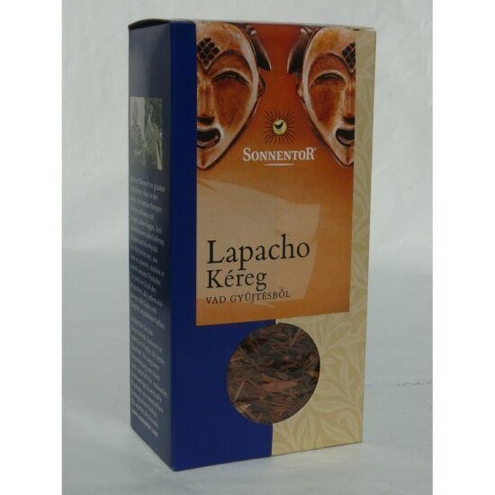 Lapacho-kéreg tea Sonnentor