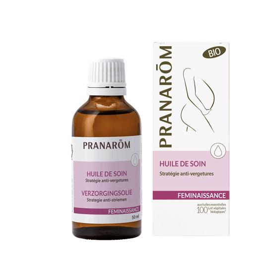 Feminaissance Stria megelőző olaj   PRANAROM