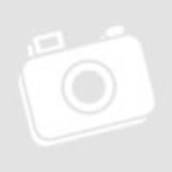 Bio Magos mustár Biona