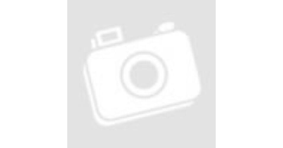 Panarom Webshop - Muskotályrózsa-olaj (Rosa rubiginosa)